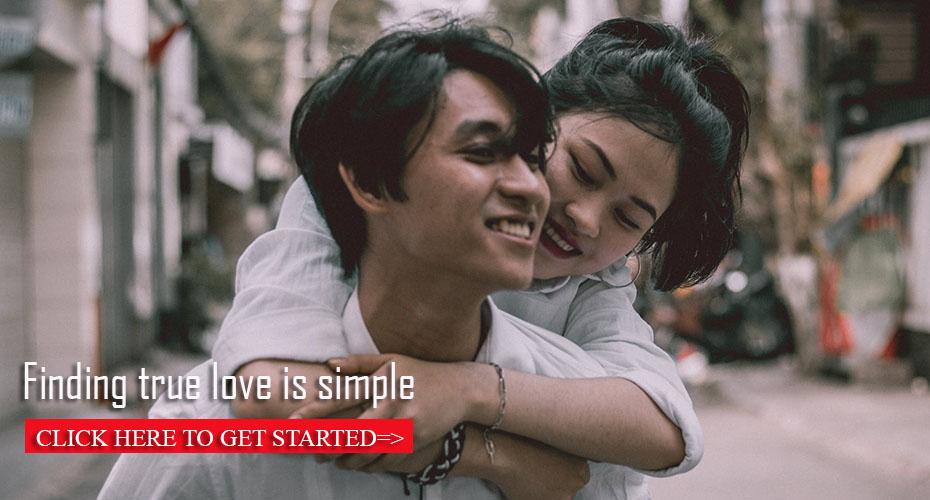 Site- ul gratuit de dating in Thailanda)